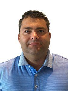 Antonio Felizola Martínez