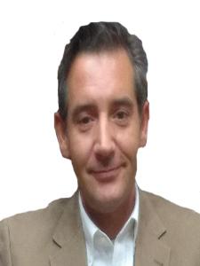 Esteban Robledo Rodríguez