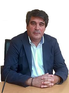 Francisco José Núñez Alía