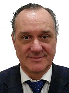 Juan Carlos Vereda Palomino