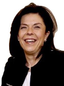 Paloma González Gallego