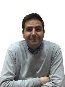 Manuel Roldán Cantos