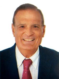 José Saiz Reillo