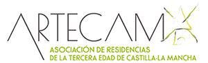 ARTECAM Logo